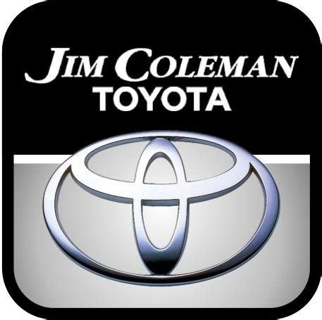 Jim Coleman Jaguar by Jim Coleman Toyota Bethesda Md Read Consumer Reviews