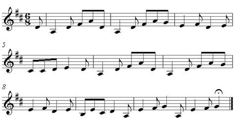 Free Sheet Music Violin Pop Songs