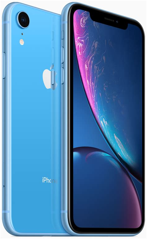 apple iphone xr gb specs  price phonegg