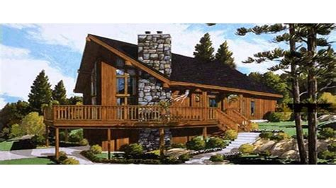 chalet home chalet style homes floor plans chalet house plans chalet