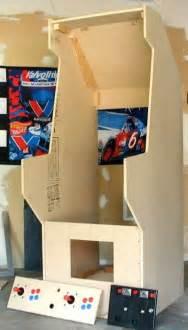 plans for mame cabinet pdf plans plan for bathroom cabinet