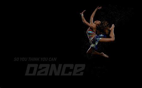 dance full hd wallpaper