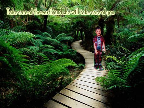 Save Nature ! Save Environment !! Save Earth !!!