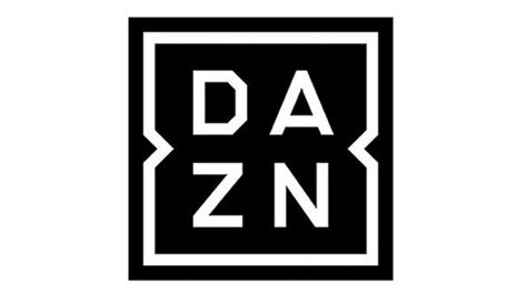 Check spelling or type a new query. DAZN(ダゾーン)を海外(外国)から視聴する方法