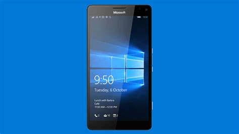 windows 10 mobile insider preview już wkr 243 tce nie dla