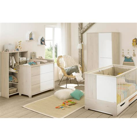 chambre bebe luxe tapis chambre bebe 3 suisses week end