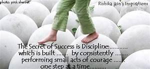 The Secret of S... Rishika Jain Trust Quotes