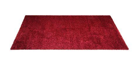 tapis achetez nos tapis rouges design 224 petit prix rendez vous d 233 co