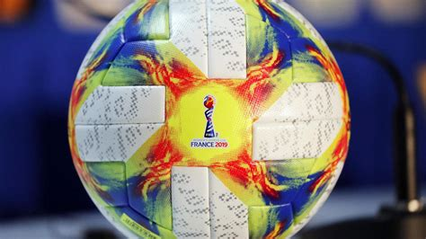 cup soccer womens cameroon ball lines netherlands vs