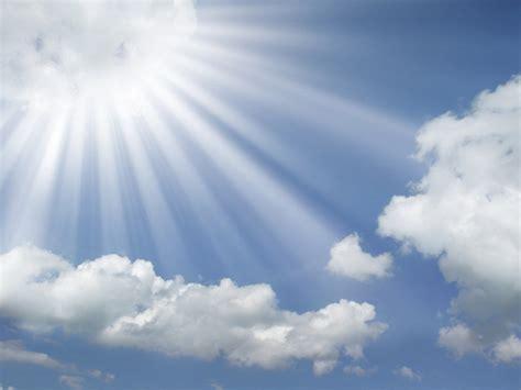sun light l wellness for june 2012