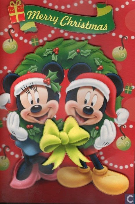 660 best images about disney christmas on pinterest