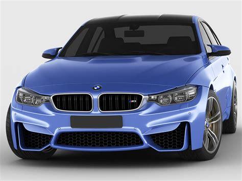 Sports Car Bmw Images