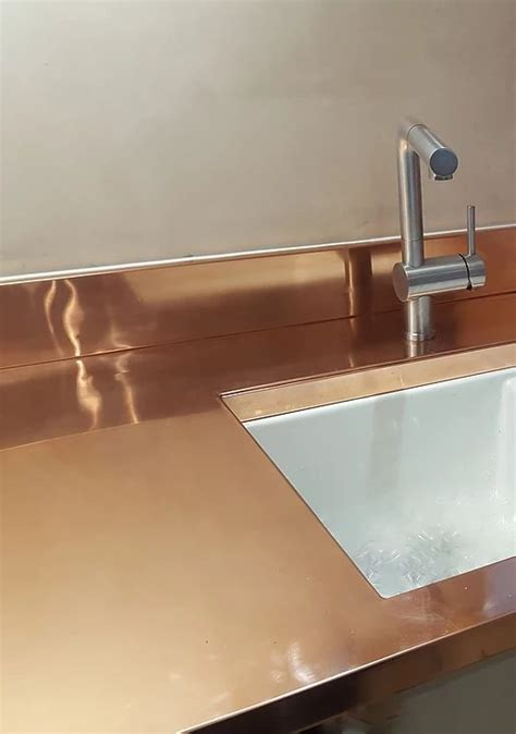 kitchen sinks farmhouse 1000 ideas about worktop upstands on dupont 3010