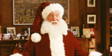 Santa Clause 4 Updates: Will The Tim Allen Sequel Happen?