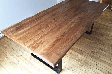 table de cuisine a vendre table en bois table basse table pliante et table de cuisine