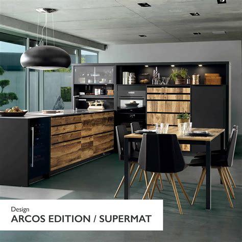 Moderne Kjøkken I 2018  Kjøkkeninnredning & Inspirasjon