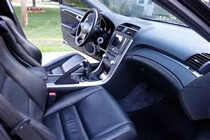 Sold  2006 Acura Tl  6