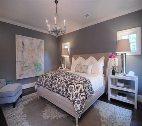 New Grey Bedroom Ideas Womenmisbehavincom