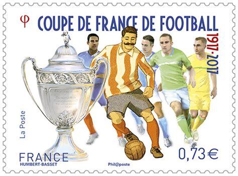localiser un bureau de poste timbre coupe de de football 1917 2017 boutique