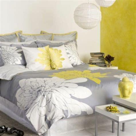 chambre bébé gris et blanc ophrey com chambre bebe gris jaune blanc prélèvement d