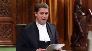 canadian speakers bureau statement to the house of commons by speaker andrew scheer