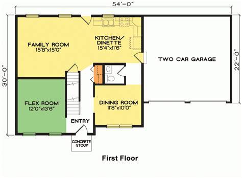 luxury fine  homes floor plans  home plans design