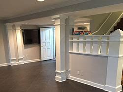 kitchen bathroom remodeling montgomery  md home