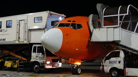 Find the cheapest flight to johannesburg and book your ticket at the best price! Review of Mango flight from Johannesburg to Cape Town in ...