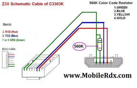 Fio Box Wiring Diagram by Micro Usb Zu Rj45 Usb Ger 228 Te Zus 228 Tzliche Hardware
