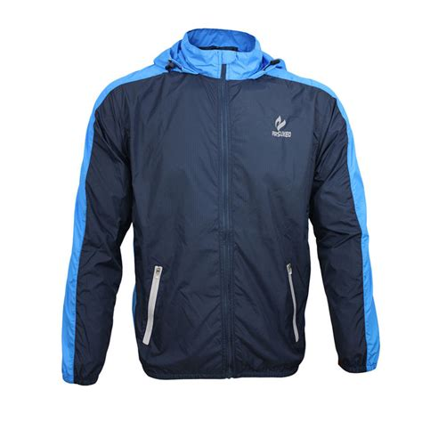 best bike jackets new top men windproof waterproof jackets outdoor