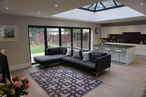 House extensions: Professional builders for Wimbledon ...