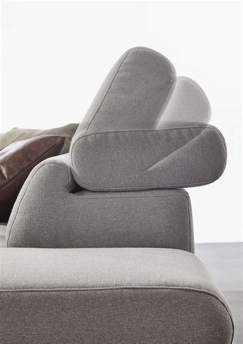 canape cuir 4 places dreamline canapé d 39 angle cuir design 4 places assise réglables
