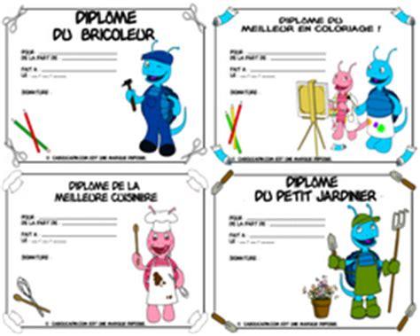 jeux de cuisine gratuits pour les filles diplôme à imprimer pour les enfants