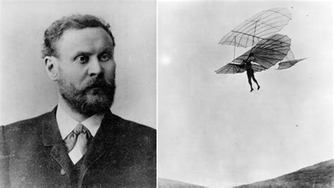 Otto Lilienthal | Biography, Inventions and Facts