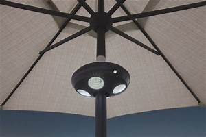 Patio Umbrella Light Vega Led Outdoor Umbrella Lighting Popular Patio Umbrella Lights