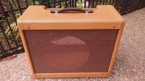 5e3 cabinet for sale custom fender amplifier cabinets by armadillo amp works
