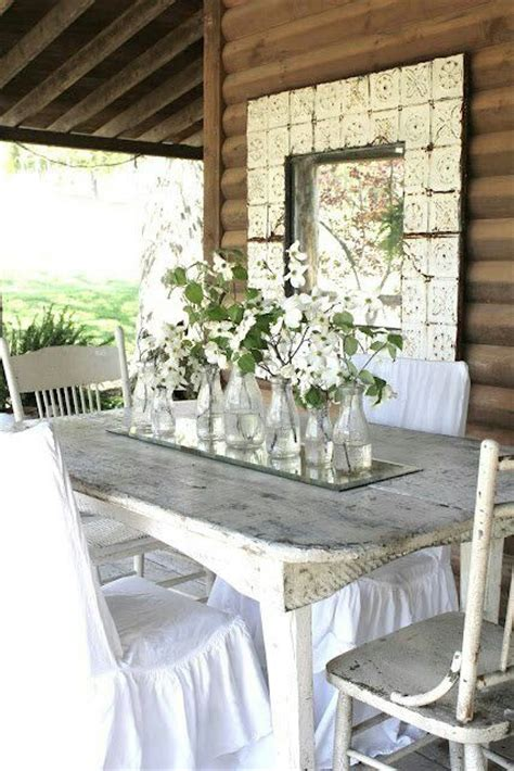 outdoor table ls for porches 579 best images about inside out porches sunrooms