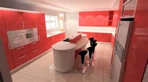 best kitchen designs redefining kitchens kitchen cupboard designs kitchen designs