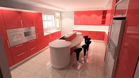 build in kitchen units designs built in kitchen cupboard designs kitchen design ideas 7977