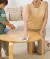 Wanita Menyusui Hewan Peliharaan 11 Cara Melindungi Anggota Keluarga Dari Alergi