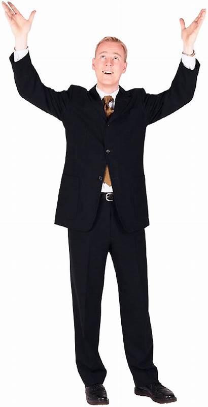 Businessman Freepngimg