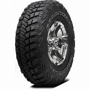 Goodyear Light ... Goodyear Tires