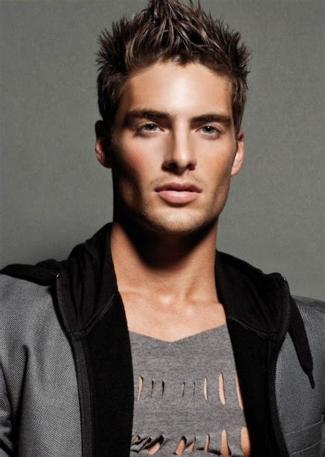 45 cool spike hairstyles for men her canvas