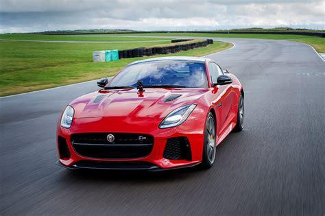 jaguar  type rerun app developed  gopro trackworthy