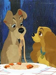 50 best Animation Art images on Pinterest   Cartoon art ...