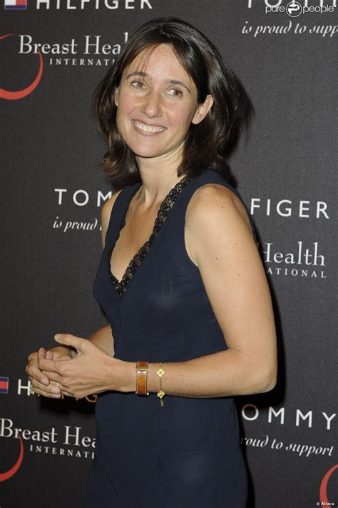 Find the perfect alexia laroche joubert stock photos and editorial news pictures from getty images. Alexia Laroche-Joubert - Purepeople