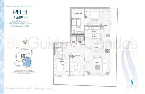 distillery lane reviews pictures floor plans listings