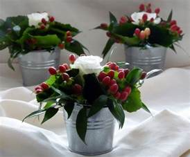 christmas table decorations flowers for all occasions from the flower house florist boreham