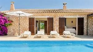 Immobilien Mallorca Kaufen : mallorca inselmitte immobilien mallorca ~ Michelbontemps.com Haus und Dekorationen
