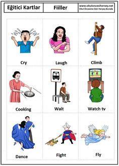 verbs lists regular irregular images verbs